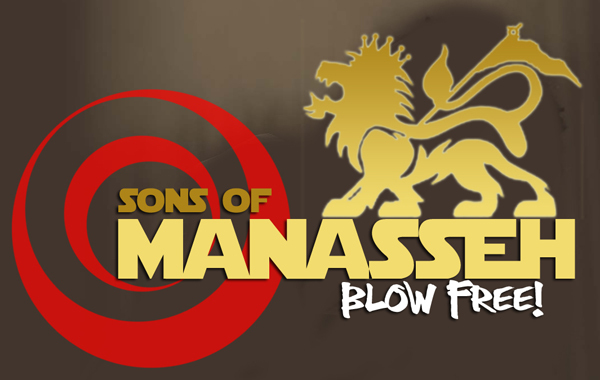 Sons of Mannasseh