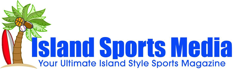 Island Sports Media